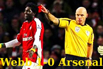 webb-1-0-arsenal